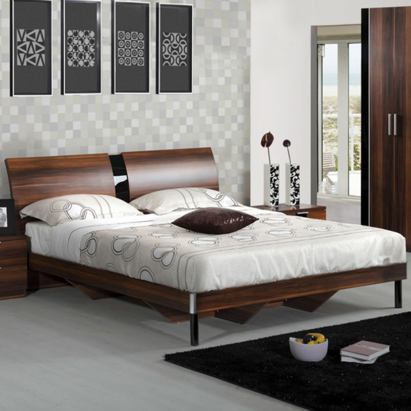 Picking up bed for your bedroom dekosh - Bed desine double bed ...