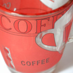 coffee-cup-pink-close