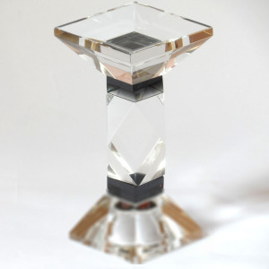 crystal-candle-holder-black-bars-small-side