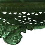 decorative-saucer