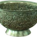 mettalic-bowl