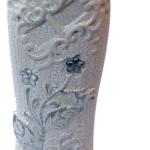 vase-white-ceramic