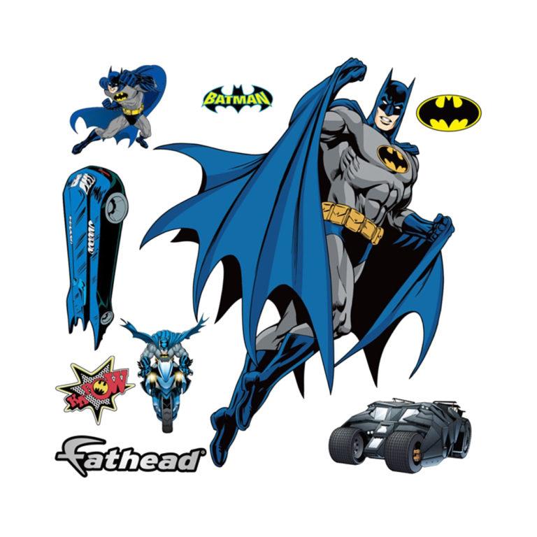 batman-all