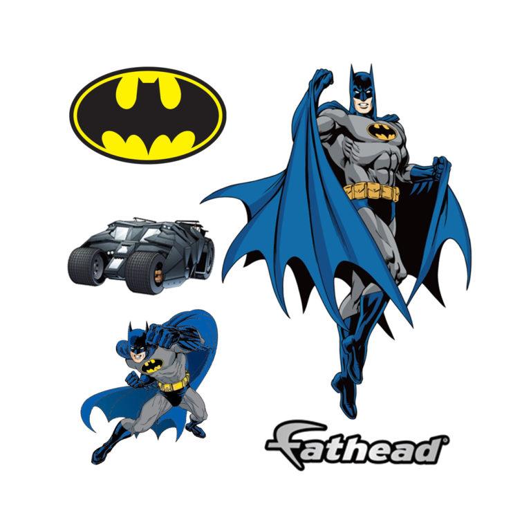 batman-main