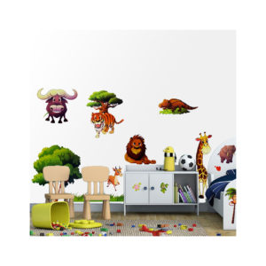 kids-chairs-legos