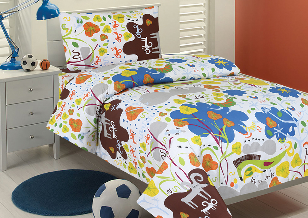 jungle-bedding-dekosh