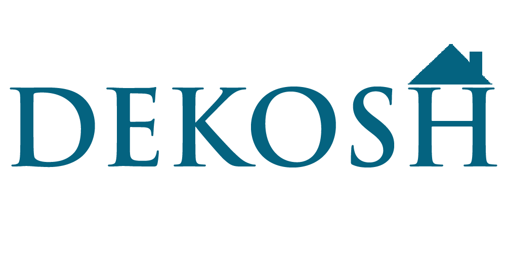 Dekosh